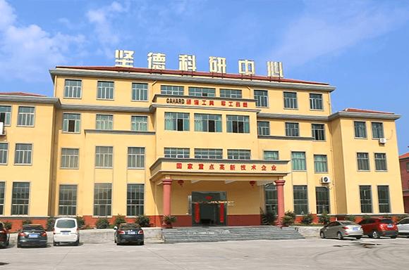 江西乐天堂在线官网实业有限公司